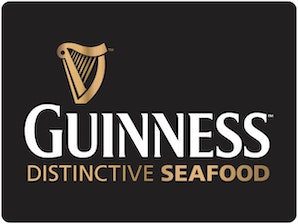 Guiness Distinctive Seafood